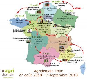 Carte AgridemainTour2018.indd